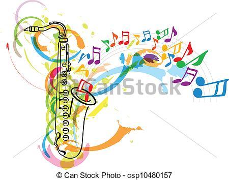 ... Music Festival Illustration-... music festival illustration-15
