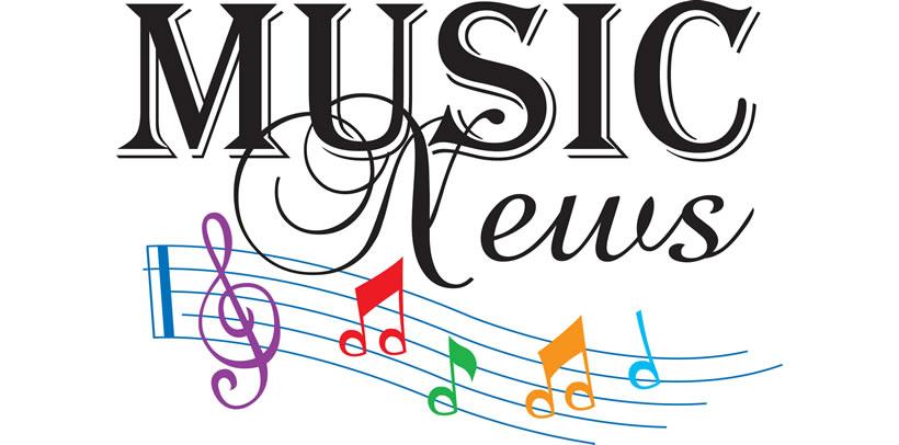 music news church bulletin clip-art-music news church bulletin clip-art-10
