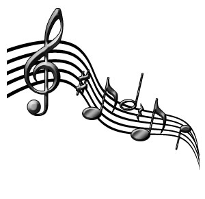 Music note clip art world music on dayasrionf bid
