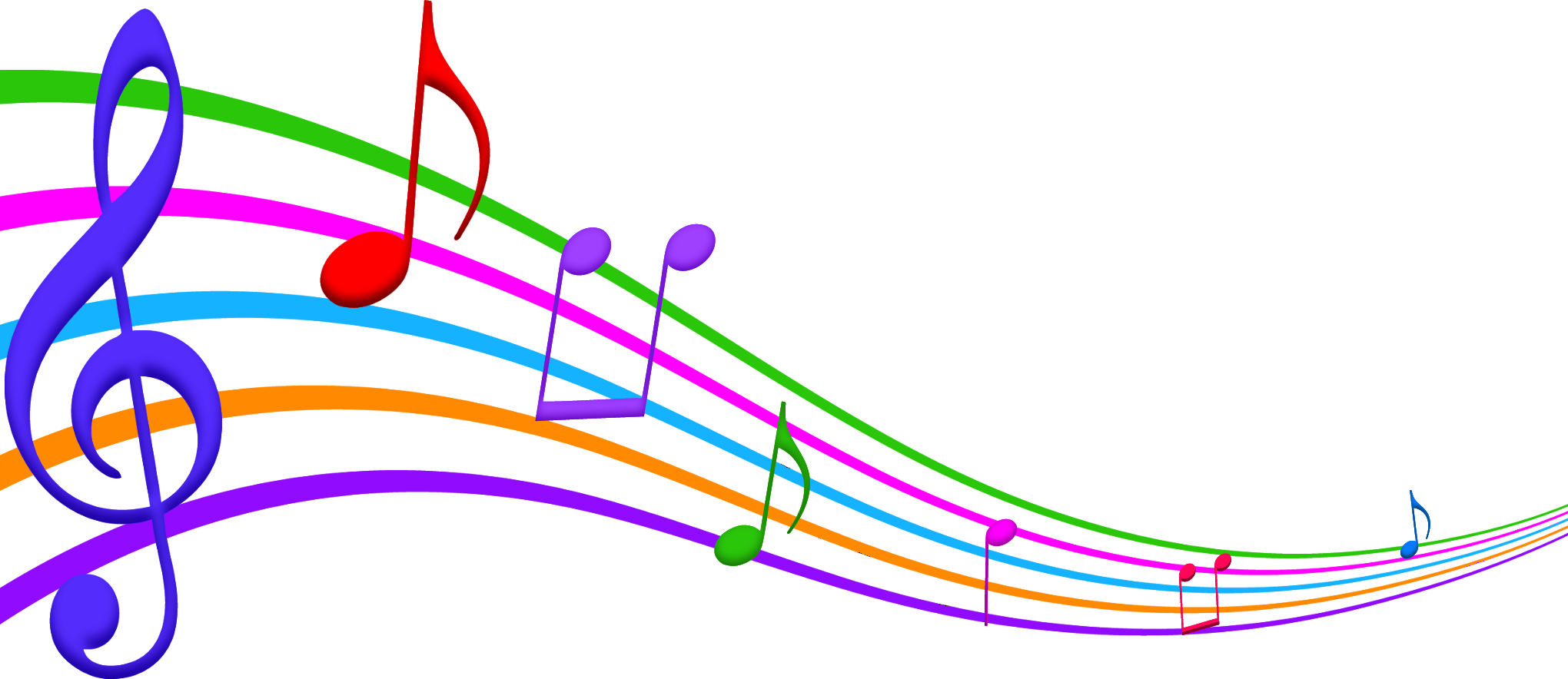 Music-notes-clip-art-music-the .