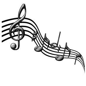 Musical Clip Art-Musical Clip Art-15