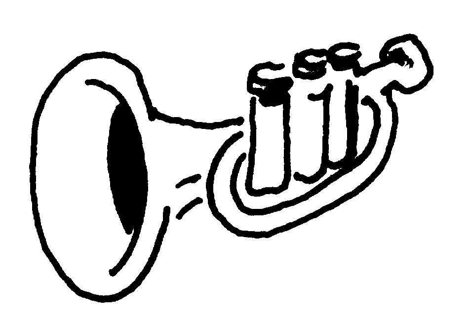 Musical Instrument Clipart .-Musical Instrument Clipart .-13