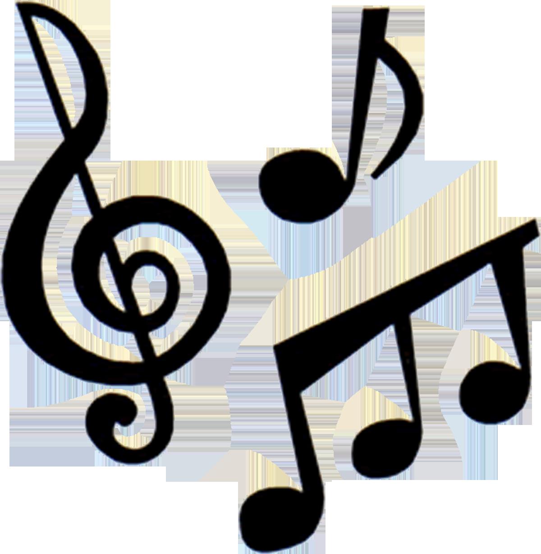 Musical instruments, Clip art .-Musical instruments, Clip art .-9