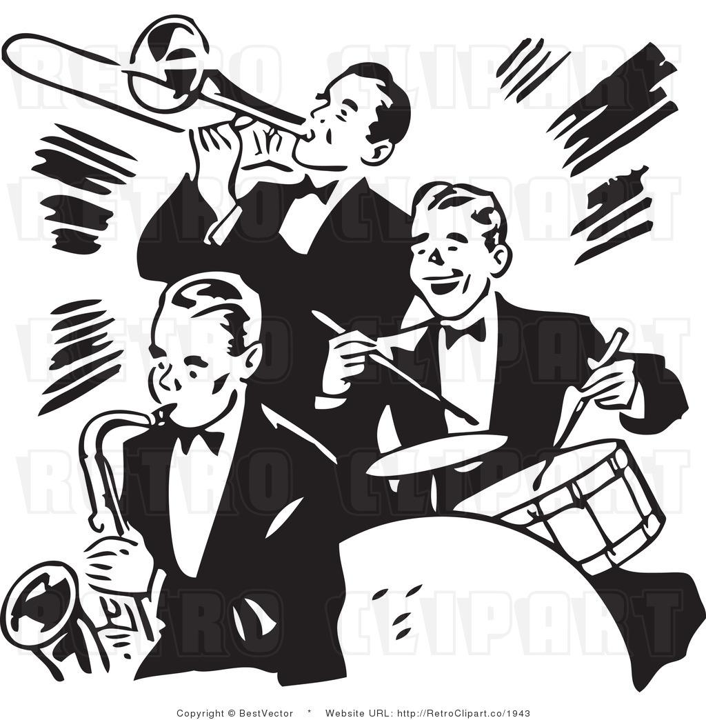 Musician Clipart-musician clipart-8