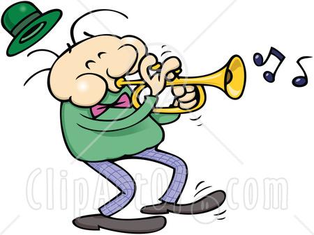 Musician Clipart-Musician Clipart-15