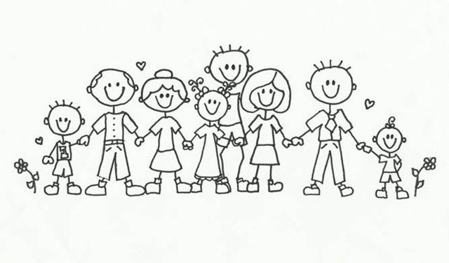 My Favorite Family Reunion T Shirt Idea Family Reunion Helper
