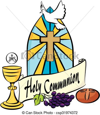... My First Holy Communion - Holy Commu-... my first holy communion - holy communion items on the... ...-18