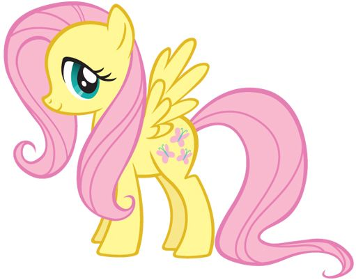 my little pony clip art | My Littleu2026 Bronies? [Post I] | my little poney | Pinterest | Posts, Ponies and My little pony