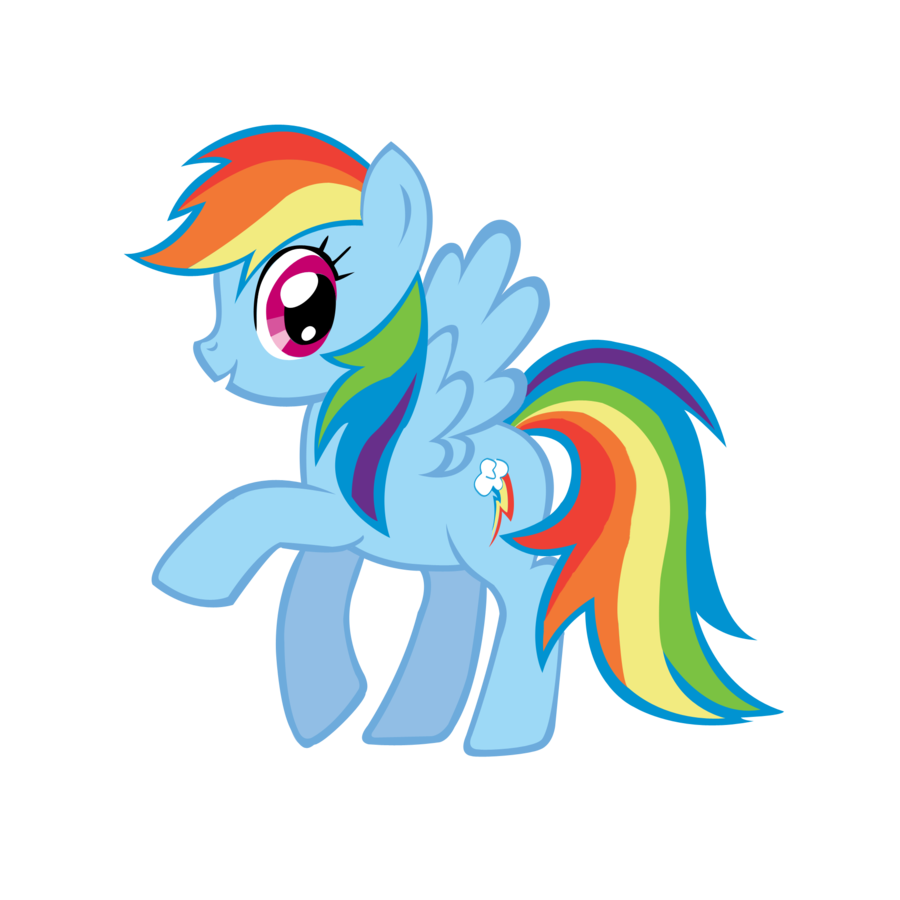 My Little Pony Clipart Cliparts Co-My Little Pony Clipart Cliparts Co-8