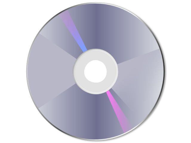 My Vectory Compact Disc Free Cd Clip Art-My Vectory Compact Disc Free Cd Clip Art-7