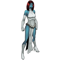 Mystique Png Image PNG Image-Mystique Png Image PNG Image-5
