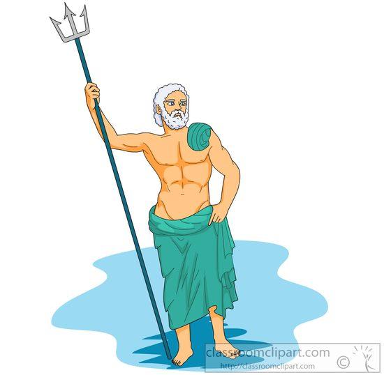mythology-poseidon-greek-god-clipart-715-mythology-poseidon-greek-god-clipart-71525.jpg-17