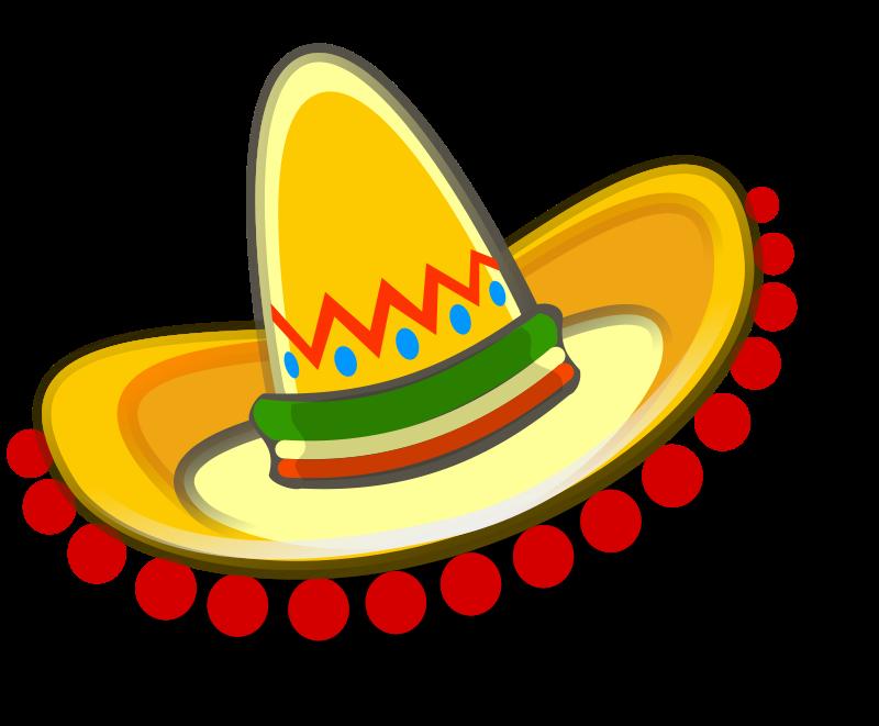 Nacho Clipart | Free Download Clip Art |-Nacho Clipart | Free Download Clip Art | Free Clip Art | on .. ...-7