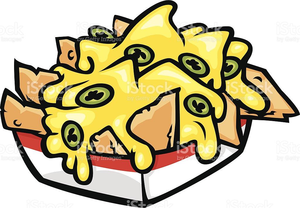 Nacho.jpg; Nacho Chip Clip Art, Vector I-nacho.jpg; Nacho Chip Clip Art, Vector Images u0026amp; Illustrations ...-8