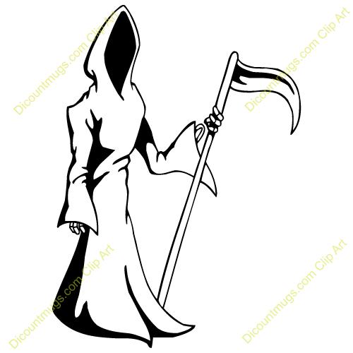 Name Grimreaper Description Grim Reaper -Name Grimreaper Description Grim Reaper Keywords Grim Reaper Buy A-2