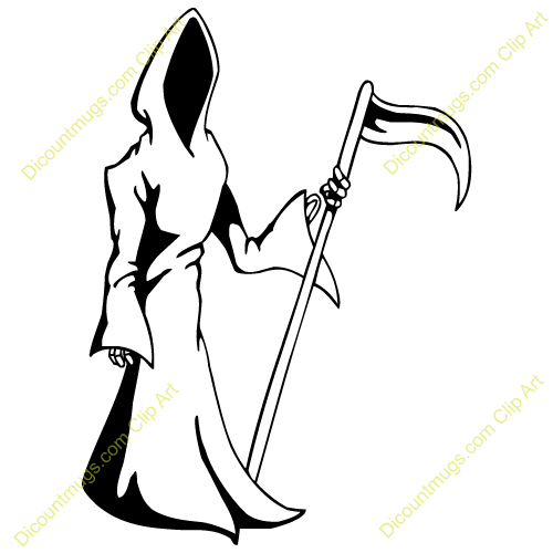Name Grimreaper Description Grim Reaper Keywords Grim Reaper Buy A