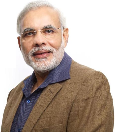 Narendra Modi PNG Clipart-Narendra Modi PNG Clipart-10