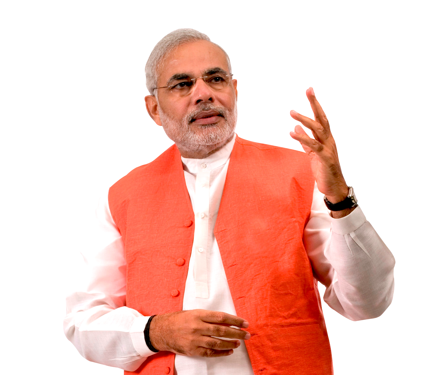 Narendra Modi Png Clipart PNG Image