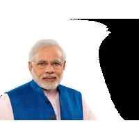 Narendra Modi Png Image PNG Image