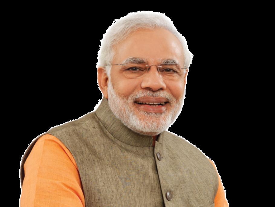 Narendra Modi Png Picture PNG Image-Narendra Modi Png Picture PNG Image-2