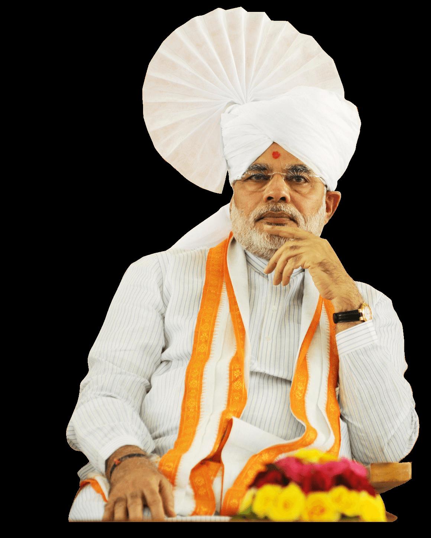 Narendra Modi Thinking-Narendra Modi Thinking-16