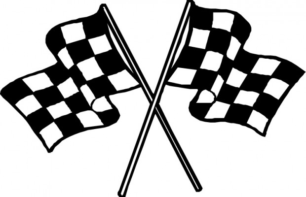 Nascar Clip Art - Clipartion clipartall.com ...