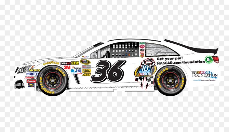 2014 NASCAR Sprint Cup Series Chevrolet SS NASCAR Xfinity Series - Nascar  PNG Clipart