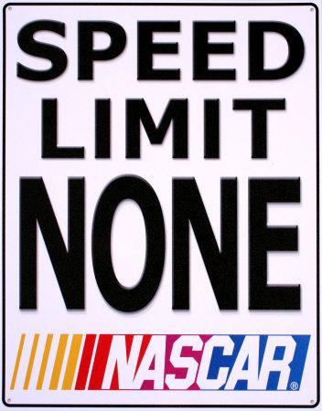 Nascar Race Track Clipart Gal