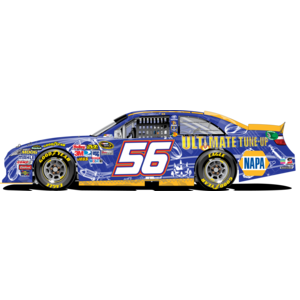 Nascar car clipart download free images in