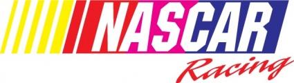 Nascar Racing logo