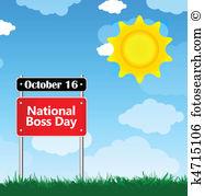 national boss day-national boss day-15