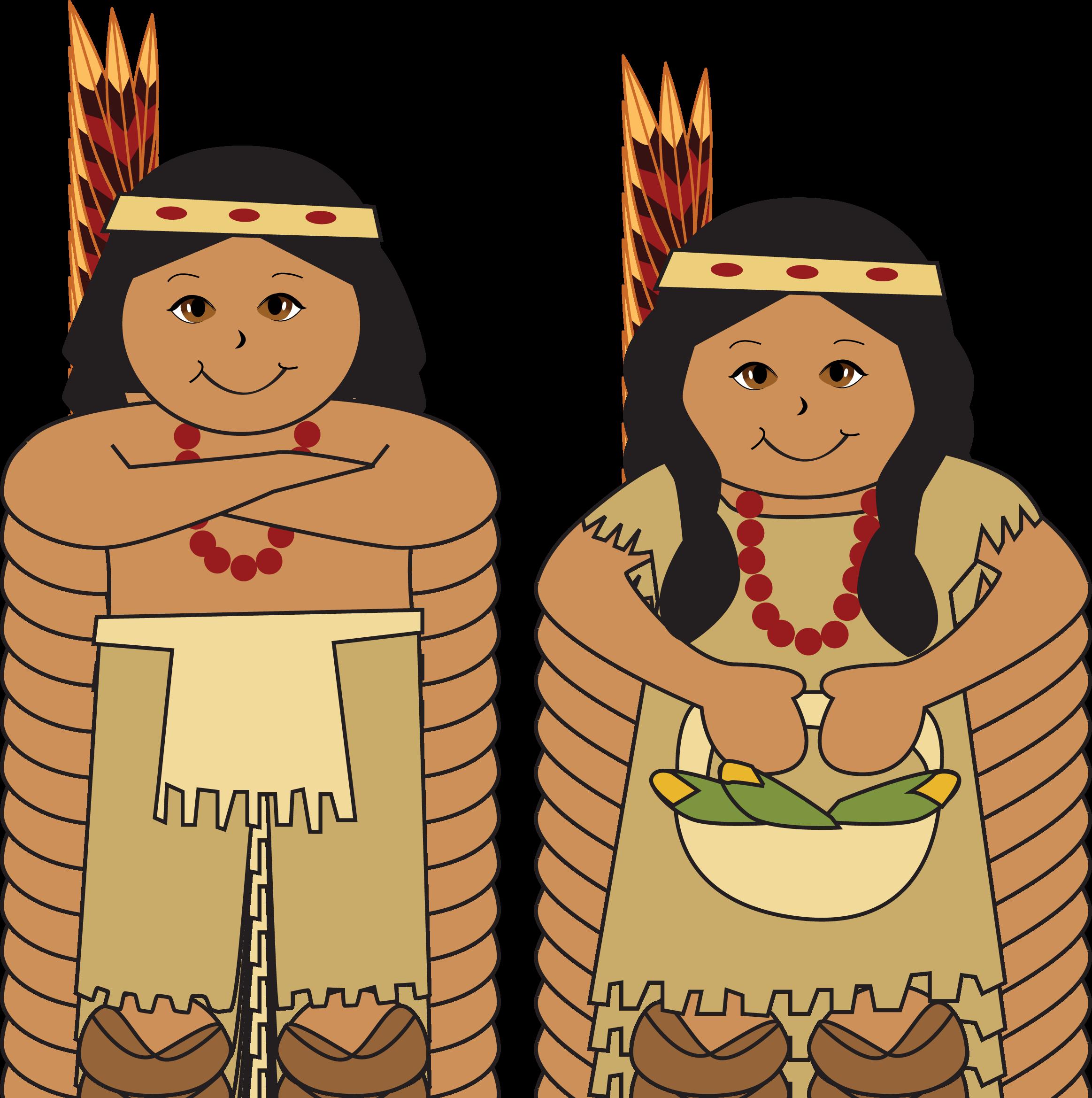Native American Clip Art. Newsletter Mel-Native American Clip Art. Newsletter Melville Location November 2013 Miss Dawn S Child-11