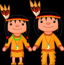Native Americans-Native Americans-19