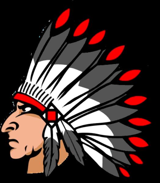 Native Indian Free Images At Clker Com Vector Clip Art Online