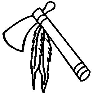 Natives,americans,clipart,-natives,americans,clipart,-1