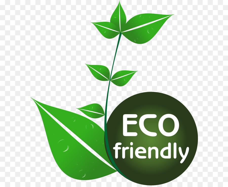Environmentally Friendly Computer Icons -Environmentally friendly Computer Icons Natural environment Clip art -  Friendly Cliparts-8