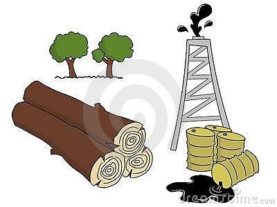Natural Resources Clip Art-natural resources clip art-3