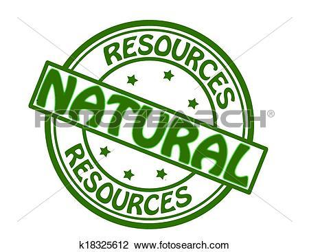 Natural Resources-Natural resources-16