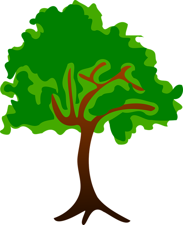 Nature clipart image