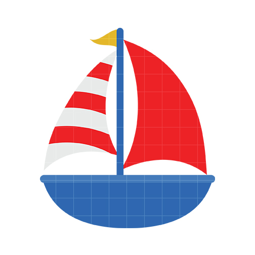 Nautical Clipart Cliparts Co-Nautical Clipart Cliparts Co-7