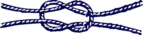 Nautical Rope Clip Art At Clker Com Vector Clip Art Online Royalty