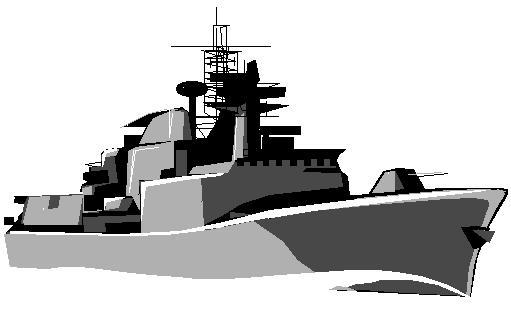 Navy Clipart-Navy Clipart-5