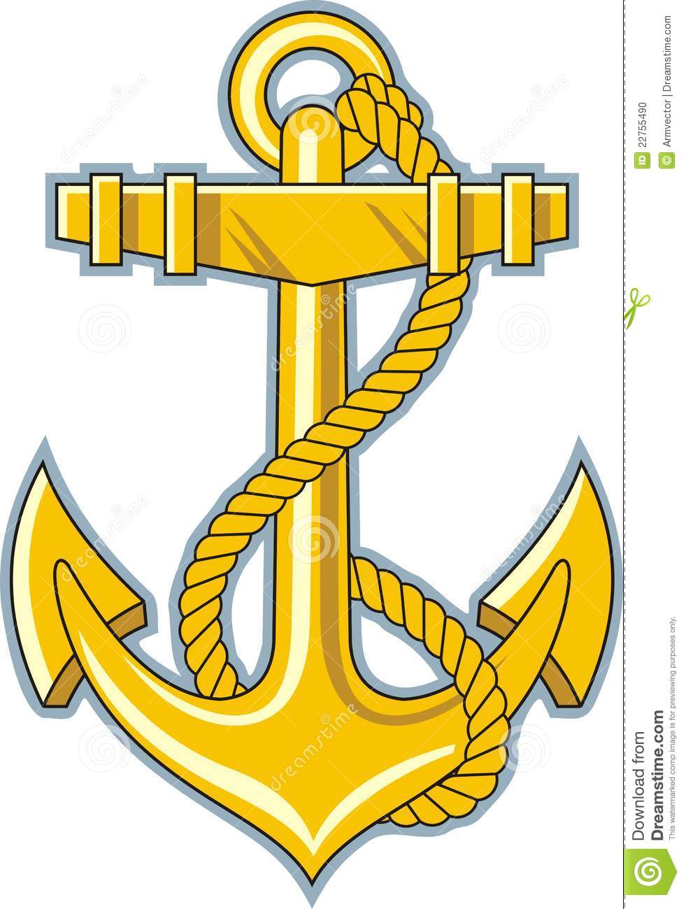 Navy Cpo Anchor Pixels Clipart Cliparthut Free Clipart