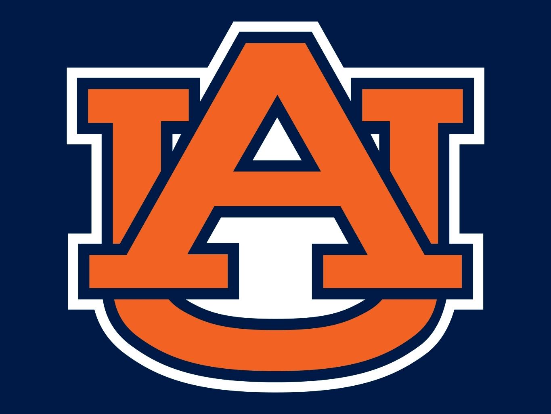 NCAA Logos. NCAA Logos. Auburn Tigers Logo Clipart