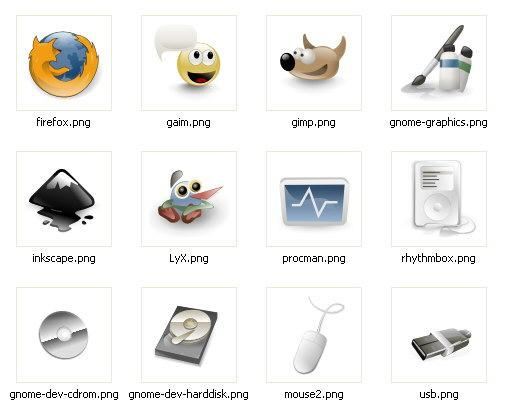 Nearly 3000 Images And Icons To Use And -Nearly 3000 images and icons to use and modify. Open Clip Art Library ...-4
