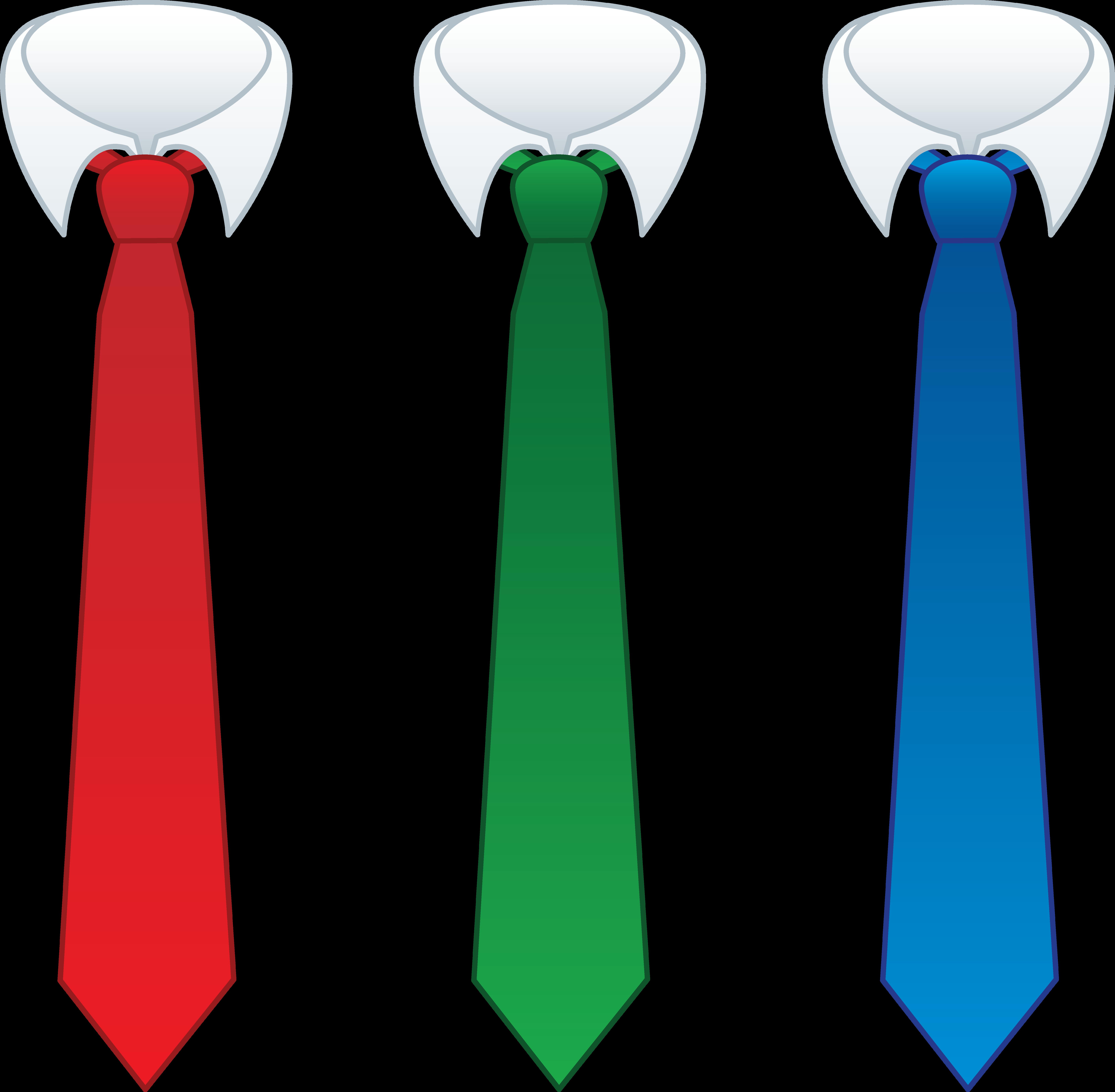 Necktie Clipart-Necktie Clipart-5