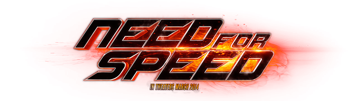 Download PNG image - Need For Speed Clip-Download PNG image - Need For Speed Clipart 796-1