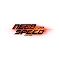 Need For Speed Clipart PNG Image