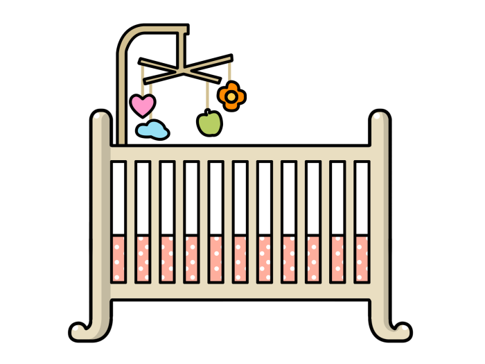NEEDED: Baby Cribs u0026amp; Infant .
