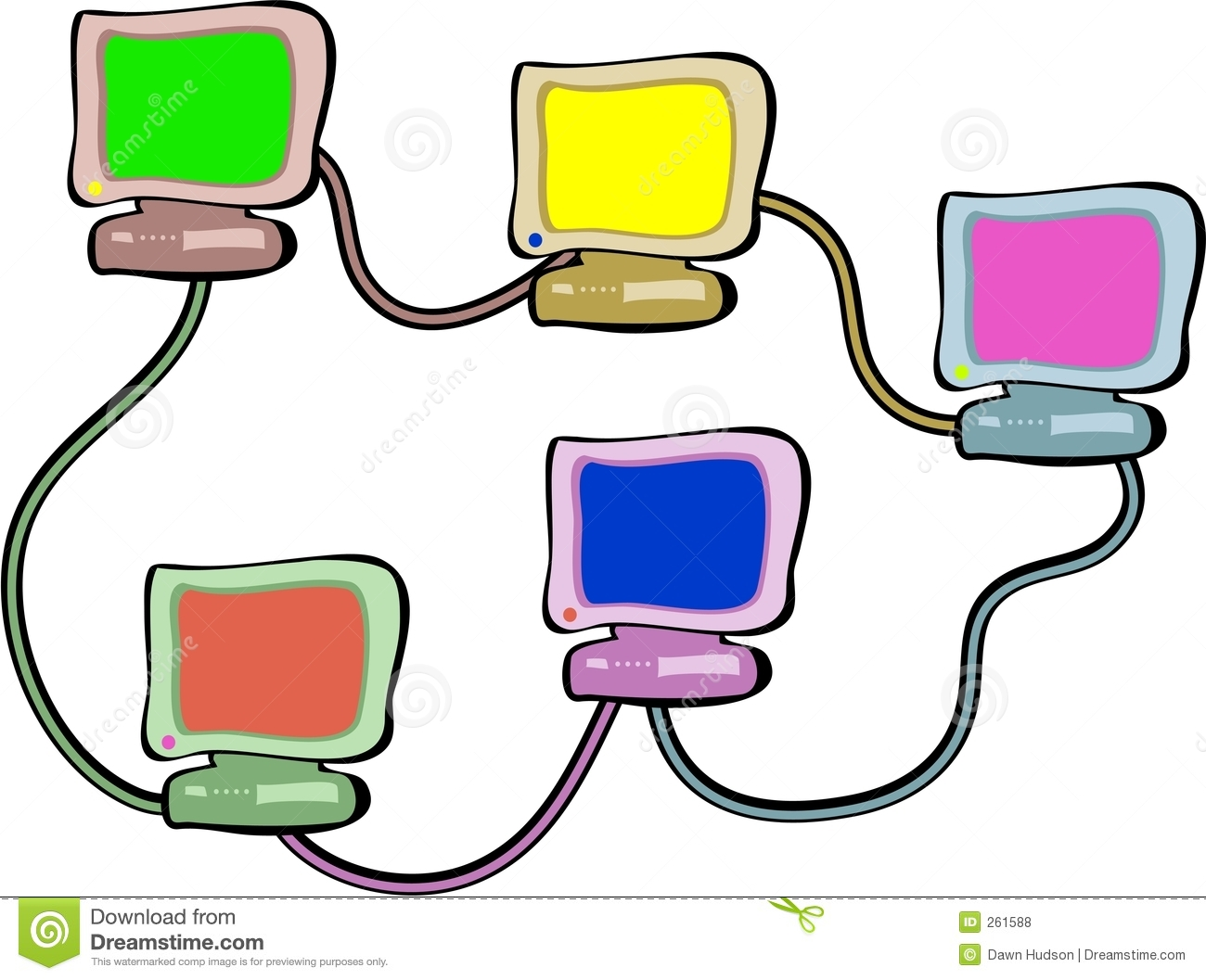 Networking 20clipart Clipart Panda Free -Networking 20clipart Clipart Panda Free Clipart Images-14